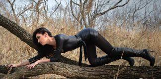 Postani boginja seksa: Mali trikovi da stalno misli o tebi