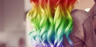 Odaberi boju i saznaj kakav uticaj ona ima na tvoj karakter i ljubavni život