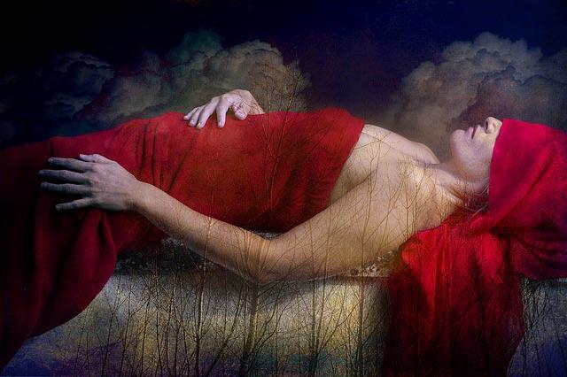 AFRODITA, ARTEMIDA, ATINA – Saznaj koja si BOGINJA i šta to govori o tebi u ljubavi