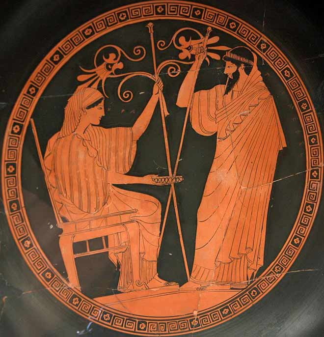 Hera-i-Prometej