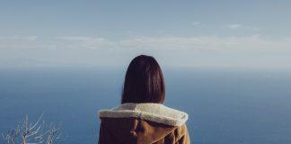 Zašto se i u vezama osećamo usamljeno? Bez ove 3 stvari nema istinske ljubavi!