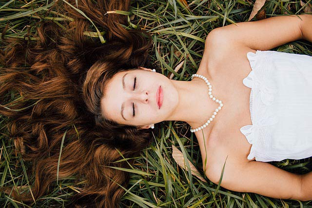 PROROČKI SNOVI: Ovih 5 snova najavljuju dolazak nove ljubavi u vaš život