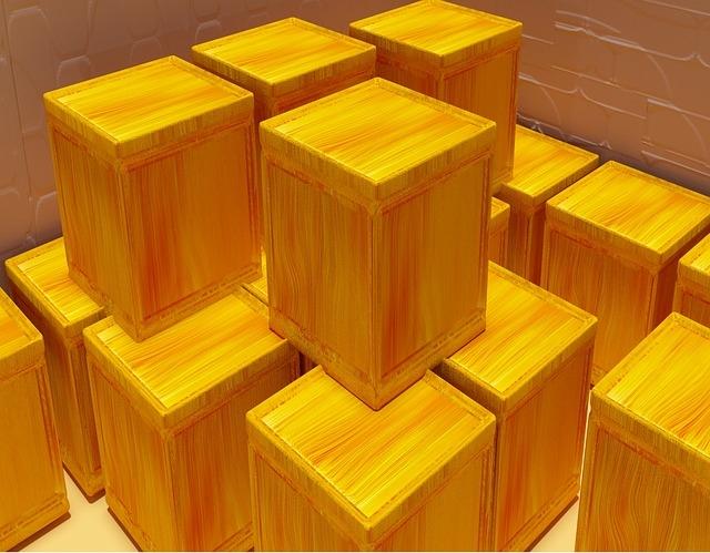 kutije