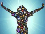 Kako da pojačate svoje ekstrasenzorne moći: 3 NAČINA DA PROBUDITE ŠESTO ČULO!