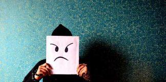 NAUKA UTVRDILA do kojih bolesti tačno vode stres, nervoza i crne misli i koliko skraćuju životni vek (NEĆE VAM SE SVIDETI)