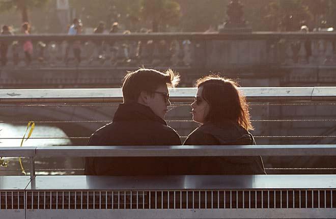 LJUBAV SE DANAS BRZO TROŠI: Evo zašto nam se veze tako lako raspadaju