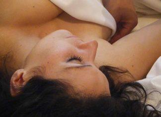 PODSVEST VAS OPOMINJE: Ovako snovi otkrivaju bolesti tela