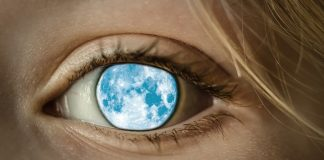 4 proročanstva i strogo čuvane tajne: Koliko su istinita, smrznućete se od straha!