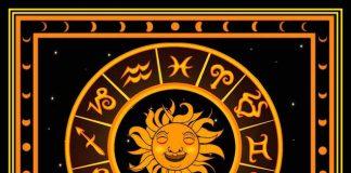 Horoskop za ovu nedelju
