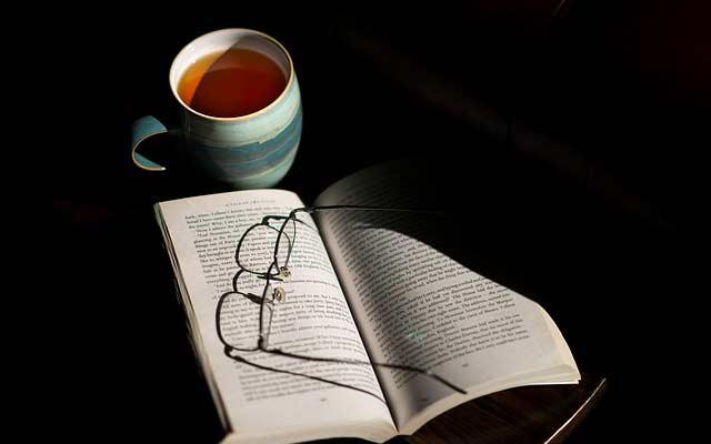duhovni vodiči knjiga