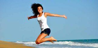 Saznajte šta je liposukcijska ishrana, dijeta za zdravo mršavljenje