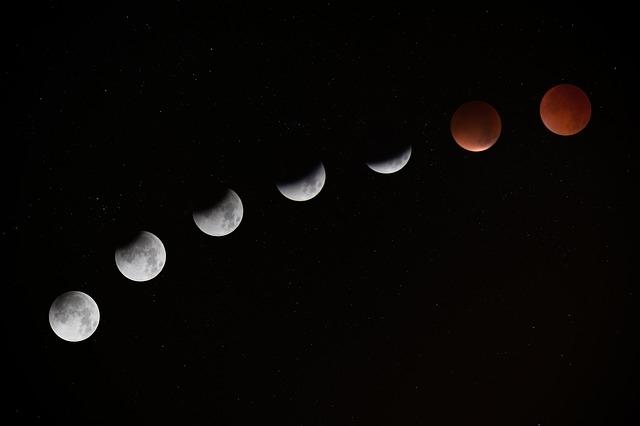 pomracenje meseca