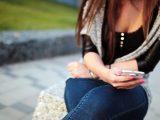 SVI GA NOSIMO, A RETKO KO ZNA SVE FORE: 5 mogućnosti koje ima svaki ANDROID telefon!