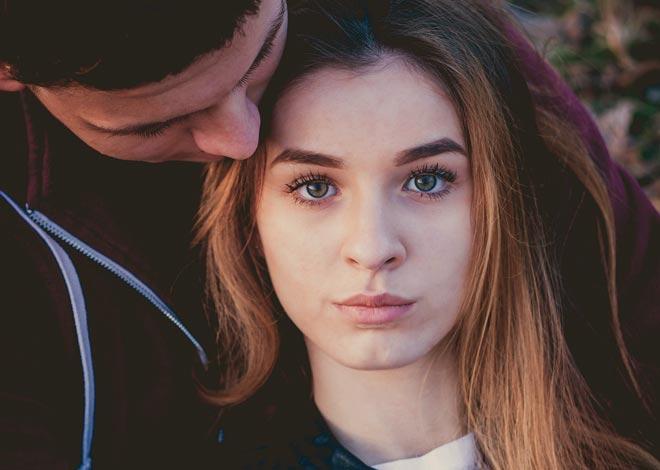 VIŠE GA NE POZNAJEM: 5 znakova da on više nije čovek koga si nekada volela