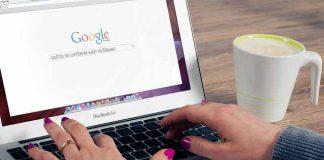 OVO VAS JE BLAM DA PITATE DOKTORA: Škakljiva pitanja koja ljudi najčešće postavljaju Guglu