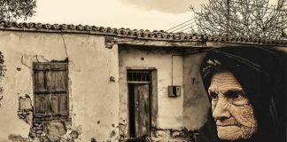 Poslednji vapaj srpskog sela: Očajna starica je tražila od doktora uslugu zbog koje se zaledio
