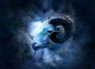 uporedni horoskop ovan