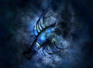 uporedni horoskop rak