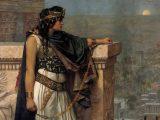 10 RATNICA KOJE SU PROMENILE ISTORIJU: Ove žene su imale veća muda od svojih savremenika