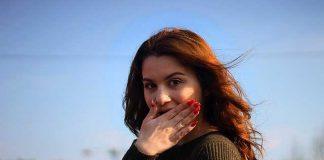 Za Srbe je psovanje kao lek: Iz čiste ljubavi psujemo najviše ono što nam je najsvetije