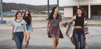 ČUVAJ SVOJE PRIJATELJICE: Poučna priča koju svaka žena treba da pročita