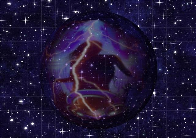 Mesečni horoskop za septembar 2016