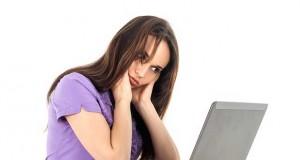 Ponašanje na FACEBOOK-u odaje tvoj karakter: Evo šta psiholog iz tvojih objava može da zaključi