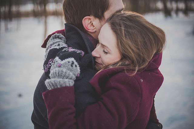SVAKO IMA NEKOG KOGA NEMA: Ljubav koja živi u mašti i snovima