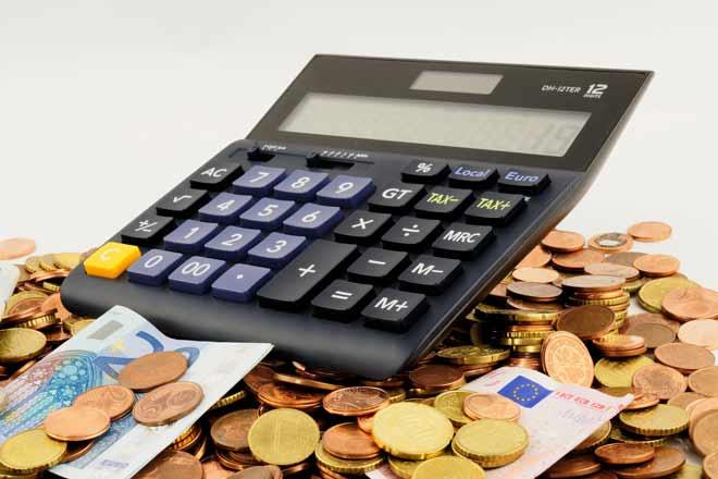 IZRAČUNAJTE DA LI STE ROĐENI ZA BOGATSTVO: Ime otkriva da li ćete imati para