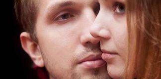 POSTIM AL' BIH I DA SE OMRSIM: Seks u vreme posta - da l' da zgrešim ili da se stisnem još malo?