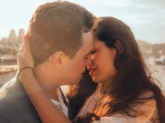 Ljubavni horoskop i slaganje znakova