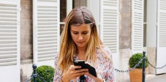 ON TI NIJE DEČKO, VEĆ LJUBAVNI BOT: Šta znači kad ti frajer šalje poruke, a ne zove na sastanak