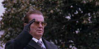 Josip Broz Tito - wikipedia (cropped)