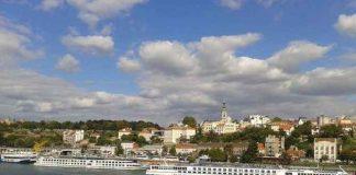 Kako su delovi Beograda dobili svoja imena