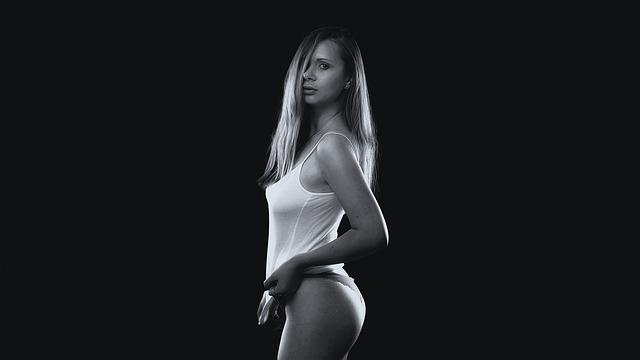 boginja seksa