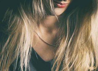 Način na koji ti kosa cveta, otkriva koliko je oštećena: Postoji 6 vrsta rascvetalih krajeva