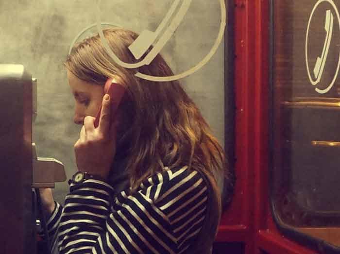 TELEFONSKA TELEPATIJA POSTOJI: Ako unapred znaš ko te zove, to uopšte nije slučajno!