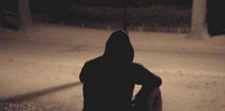 Pismo slomljenog muškarca bivšoj devojci: DIVLJE SAM TE VOLEO, ali sam te izneverio...