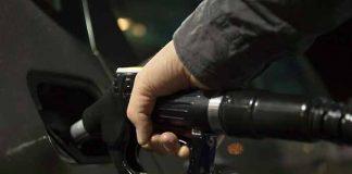 10 saveta da značajno uštedite gorivo