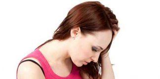 OVI LJUDI VAM UGROŽAVAJU ZDRAVLJE: Glavobolja, nervoza i loš imunitet samo su neki od simptoma da vam kradu energiju