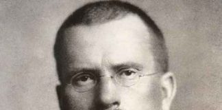 KO TE NE RAZUME, SMATRA TE BUDALOM: 20 mudrosti Karla Junga