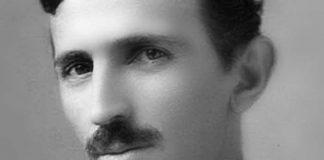 """Nikola Tesla je otkrio svome prijatelju TAJNU SKRIVENU U MOLITVI """"OČE NAŠ"""""""