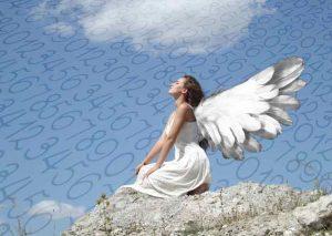 ANĐEOSKI BROJEVI: Ako često viđate ove cifre u nizu, anđeli vam nešto poručuju. Pogledajte šta
