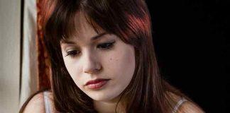 TRIK PROTIV DEPRESIJE: Nadmudrite sopstveni mozak jednostavnom forom