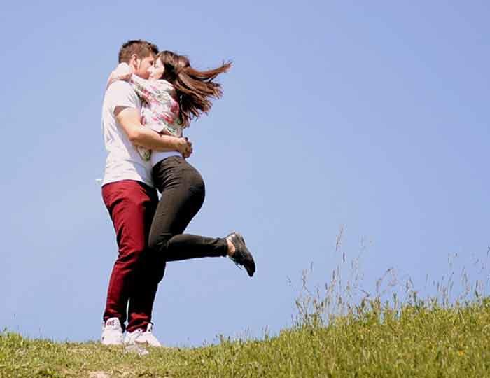 Karmičke ljubavne veze: Nije kome je namenjeno, već kome