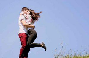 10 znakova prave ljubavi