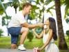 BOLJE DA TE JE PREVARIO NEGO OVO DA TI RADI: Podmukli muški potezi u vezi