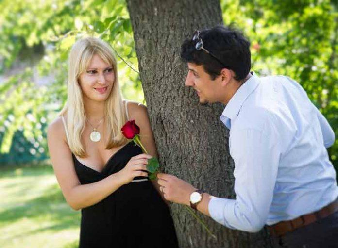 KAD TI MUŠKARAC OVO KAŽE, BUDI SIGURNA DA TE MNOGO VOLI: 13 rečenica koje izgovara samo zaljubljen muškarac