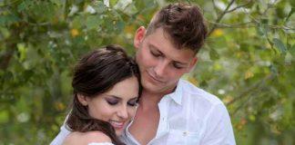 ŠOKANTNA IZJAVA PSIHOLOGA: Ako želite da budete srećni u braku, NE PRAVITE DECU!
