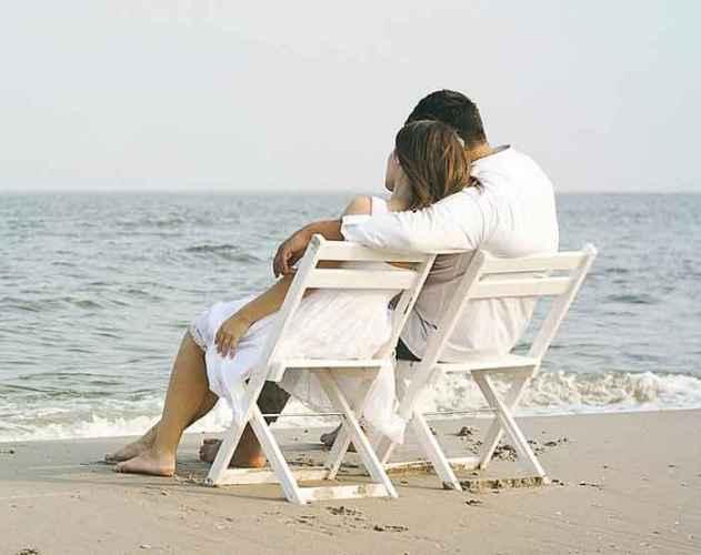 Nikad se ne kockajte sa onim što sebi ne možete priuštiti da izgubite: 55 pravila za ljubav